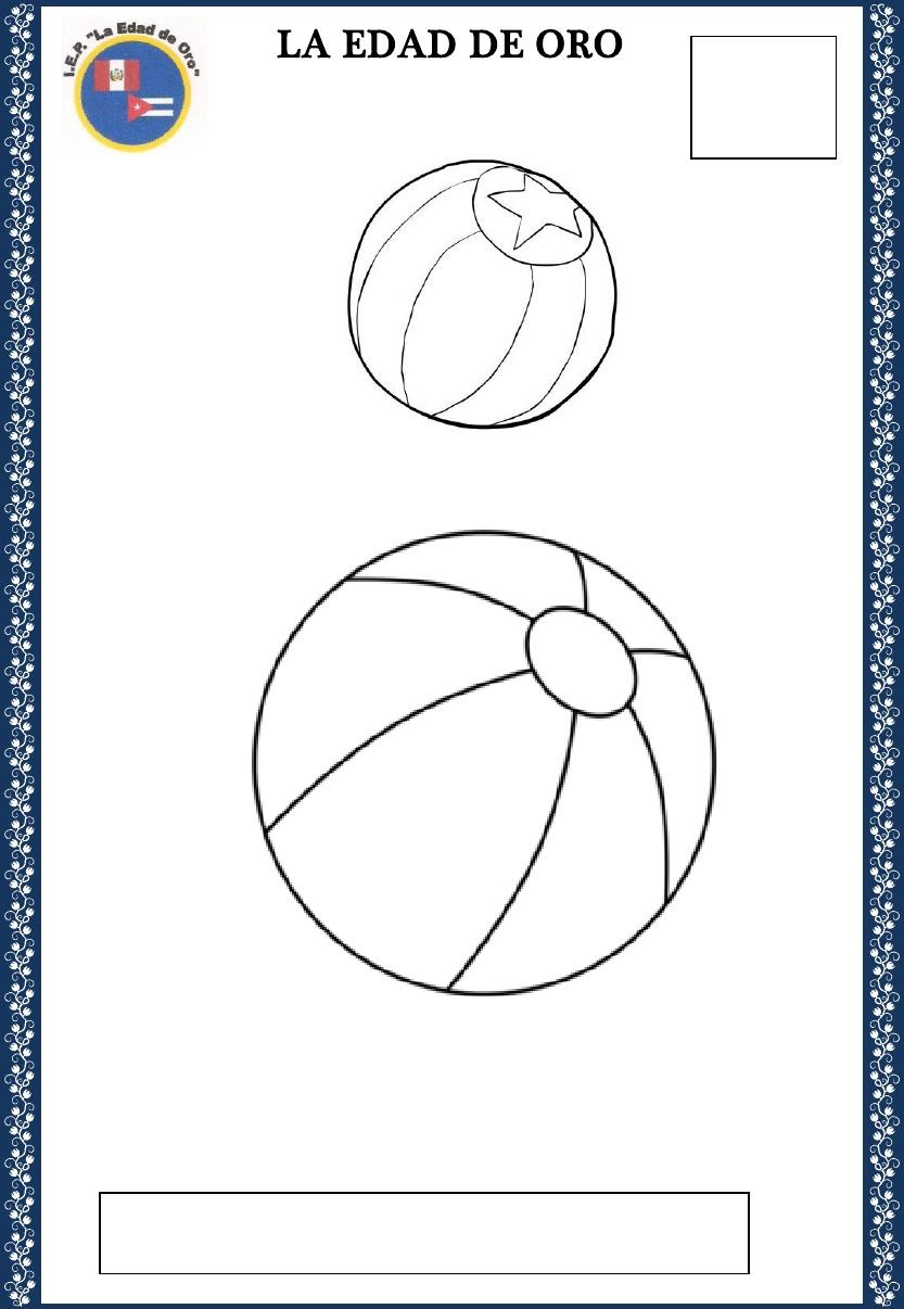 Dorado 240 Hojas Hojas de Pan de Oro de Imitaci/ón Papel,Multicolor Papel hoja Oro,Pan de Oro para Proyectos de Arte,para Decoraci/ón Art/ística Pinturas,9x 9cm. Artesan/ía U/ñas Muebles
